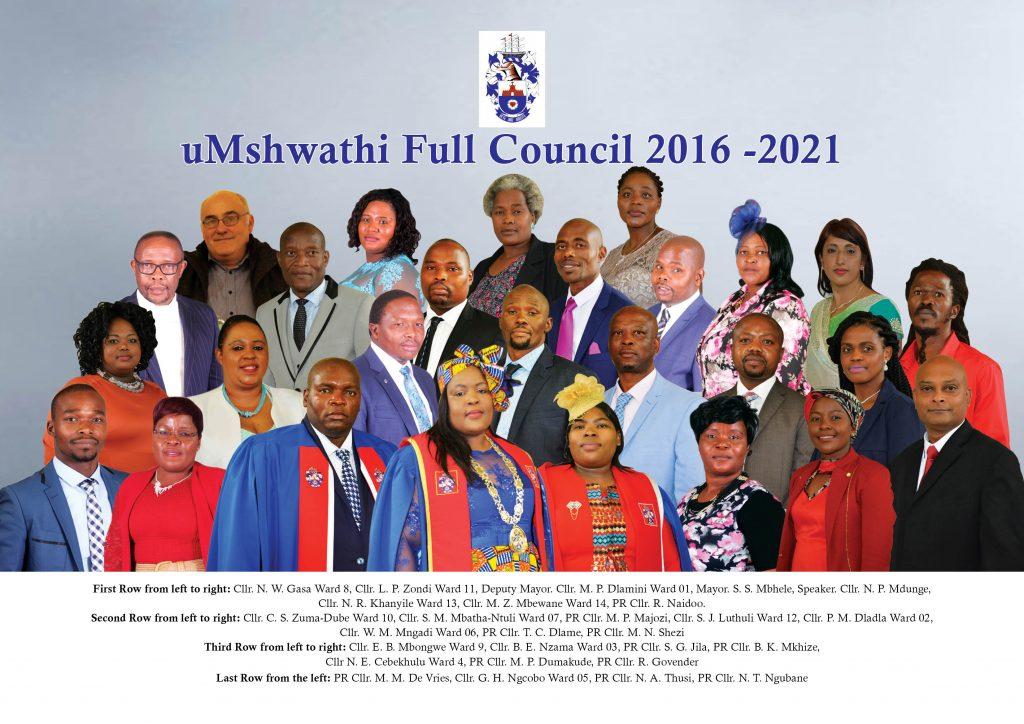 full_council-2